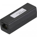 Black Box DIN-Rail Mount In-Line Surge Protector SPD512A