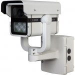 Dinion IP imager 9000 HD NAI-90022-AAA