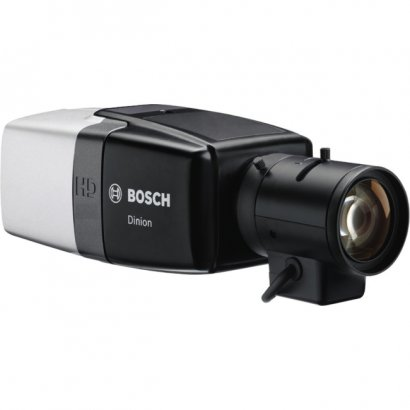 Bosch DINION IP starlight 7000 HD NBN-73013-BA