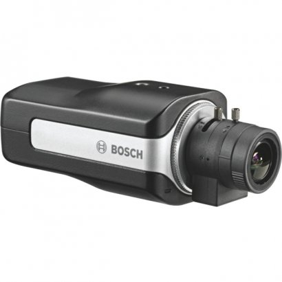 Bosch DINION Network Camera NBN-50022-V3