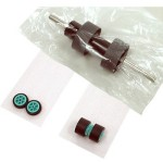 Xerox DM 4799 Roller Exchange Kit 4799ROLL-KIT