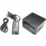 Dell - Certified Pre-Owned Docking Station 07DCTG
