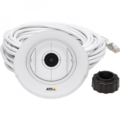 AXIS Dome Sensor Unit 0798-001