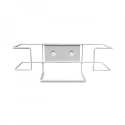 Cottage Dual Wire Glove Box Holders BRWW004030