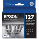 Epson DURABrite High Capacity Ink Cartridge T127120-D2