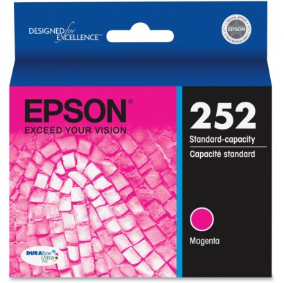 Epson DURABrite Ultra Ink Cartridge T252320
