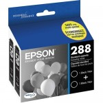 Epson DURABrite Ultra Ink Cartridges T288120-D2