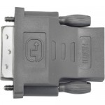 VisionTek DVI Male to HDMI Female Adapter 900665