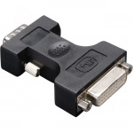 Tripp Lite DVI to VGA Analog Adapter P126-000