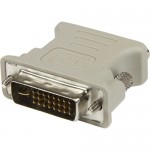StarTech DVI to VGA Cable Adapter - M/F DVIVGAMF