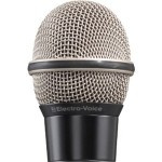 Electro-Voice Dynamic Cardioid Vocal Microphone RCC-PL22