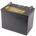 APC Dynasty UPS Replacement Battery Cartridge WB1275LD-FR