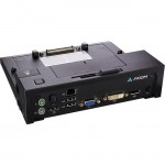 Axiom E-Port Plus Replicator 331-7947-AX