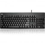 Adesso EasyTouch 630UB - Antimicrobial Waterproof Keyboard AKB-630UB