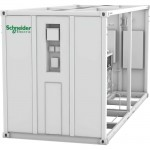Schneider Electric EcoBreeze Frame 20' (6m) 480/3/60 VAC 1 Module Installed ACECFR20200SE1