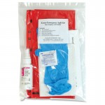 Econo Emergency Spill Kit KIT-BMW