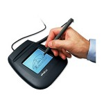ePadlink ePad-ink Electronic Signature Capture Pad VP9805