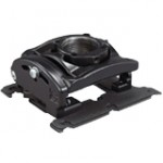 Chief Elite Custom Projector Mount with Keyed Locking RPMA163