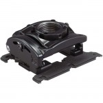 Chief Elite Custom Projector Mount with Keyed Locking RPMA023