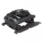 Chief Elite Custom Projector Mount with Keyed Locking RPMA024