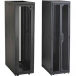 Black Box Elite Rack Cabinet EC45U3042SMMSMYK