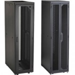 Black Box Elite Rack Cabinet EC45U3036TPMS3NK