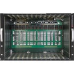 Supermicro Enclosure Chassis with Four 1620W Power Supplies SBE-714Q-R48