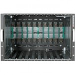 Supermicro Enclosure Chassis with Four 2500W Power Supplies SBE-710E-R75