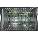 Supermicro Enclosure Chassis with Four 2500W Power Supplies SBE-714Q-R75