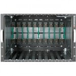 Supermicro Enclosure Chassis with Two 2500W Power Supplies SBE-710E-D50