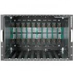 Supermicro Enclosure SBE-720F SBE-720F-R90