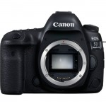 Canon EOS Digital SLR Camera Body Only 1483C002