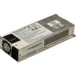 Supermicro EPS12V Power Supply PWS-201-1H