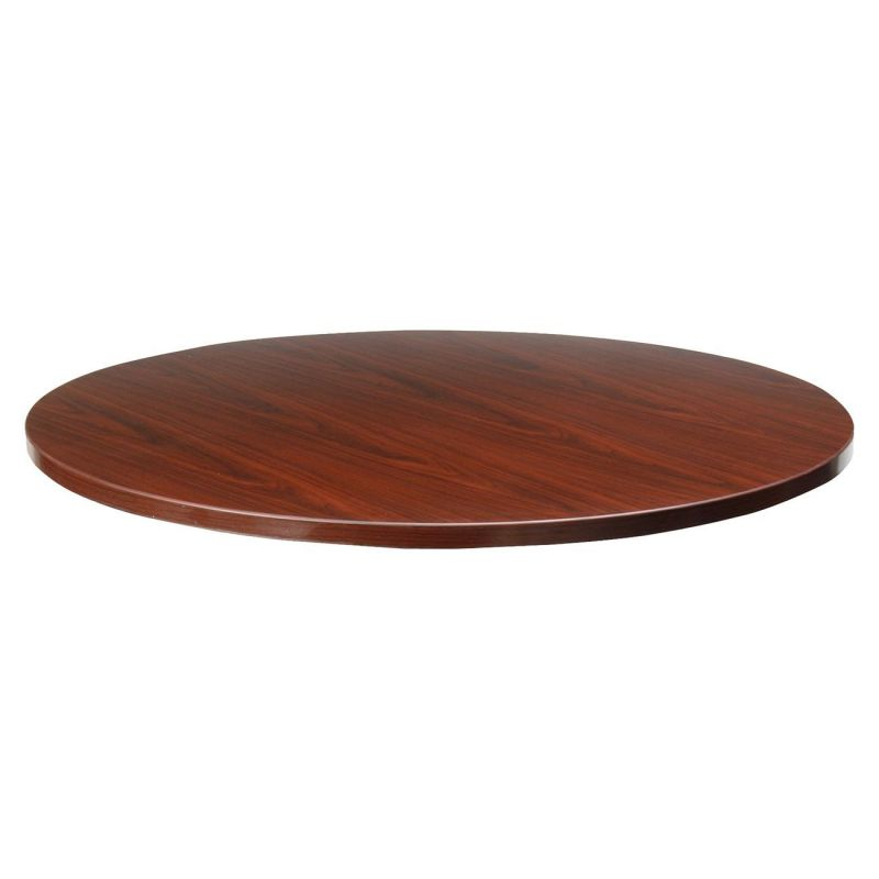 Essentials Conference Table Top 87239
