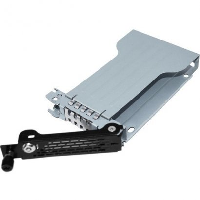 Icy Dock EX-Secure Mini Tray Drive Tray for ToughArmor EX MB491SKL-B MB491TKLB