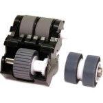 Canon Exchange Roller Kit 4082B004