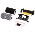 Exchange Roller Kit for DR-7080C Scanner 9664A002