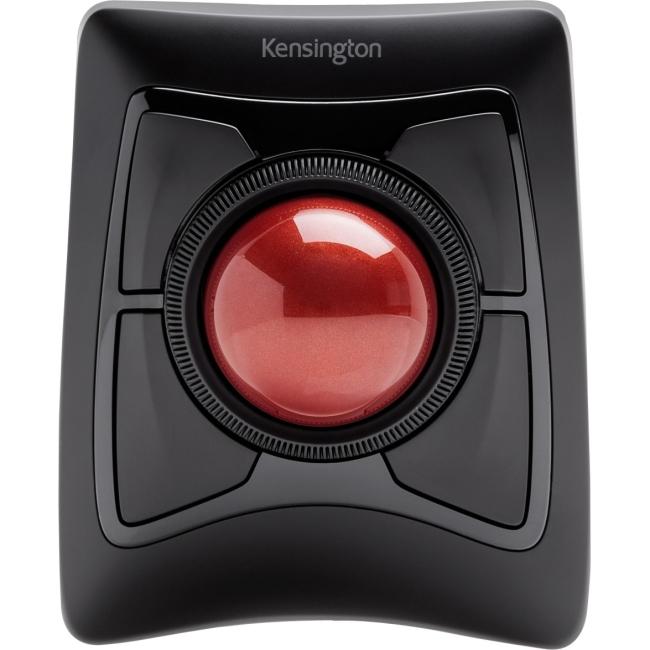 Kensington optical elite