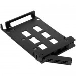 Icy Dock ExpressCage MB322 Series Drive Tray MB322TP-B