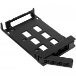 Icy Dock ExpressTray ExpressCage MB324 Series Drive Tray MB324TP-B