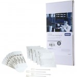 HID Extra Cleaning Cards, 50 Count 081760