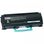 Lexmark Extra High Yield Return Program Toner Cartridge X463X41G