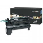 Lexmark Extra High Yield Toner Cartridge C792X2KG