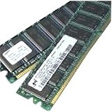FACTORY APPROVED 256MB DRAM F/CISCO 3800 MEM3800-256D=-AO
