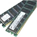 FACTORY APPROVED 256MB DRAM F/CISCO 2811 MEM2811-256D=-AO
