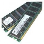 FACTORY APPROVED 256MB DRAM UPG F/CISCO 1841 MEM1841-256D-AO