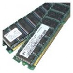 FACTORY APPROVED 2GB DRAM spare F/CISCO 1941 MEM-1900-2GB-AO