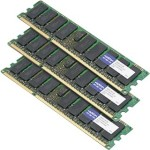 FACTORY ORIGINAL 24GB KIT DDR3 1333MHz Dual Rank Module 500662-24G-AM