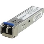 Perle Fast Ethernet SFP Small Form Pluggable 05058990