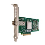 QLogic Fibre Channel Host Bus Adapter QLE2560-CK